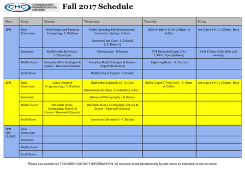 tentativeFall2017Schedule.docx-5 (dragged)